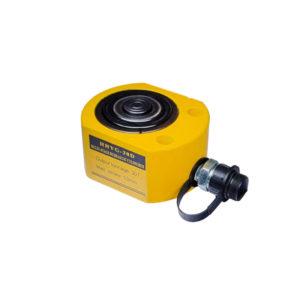 Домкрат гидравлический телескопический HHYG