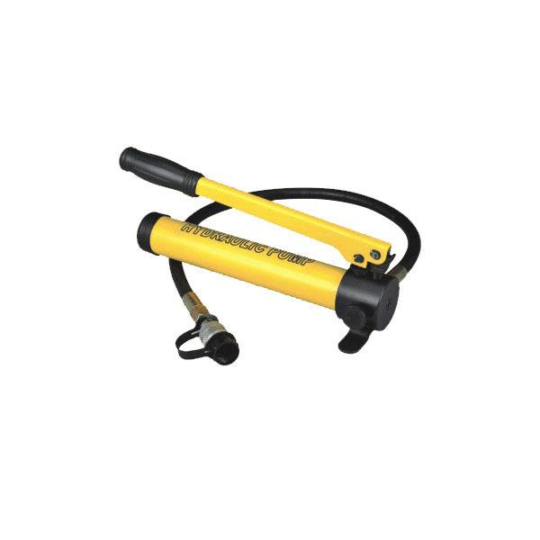 Насос ручной гидравлический HHB-600