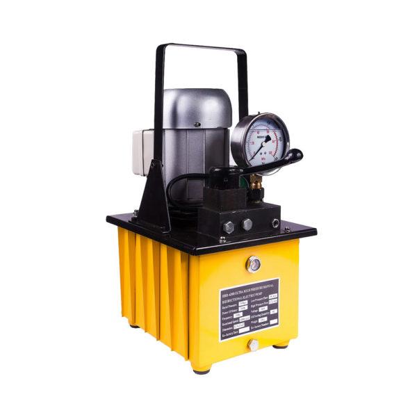 Насос электрогидравлический HHB-630