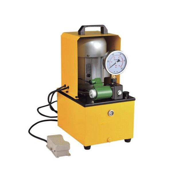 Насос электрогидравлический HHB-630F