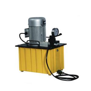 Насос электрогидравлический HHB-630B-II