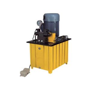 Насос электрогидравлический HHB-630B-III