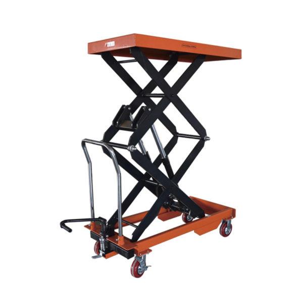 Стол подъемный pt1500s pt1000s