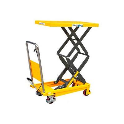 Стол подъемный SPS350 SPS150