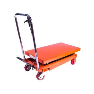 Стол подъемный SPS800